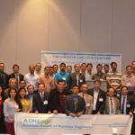 asn-conference