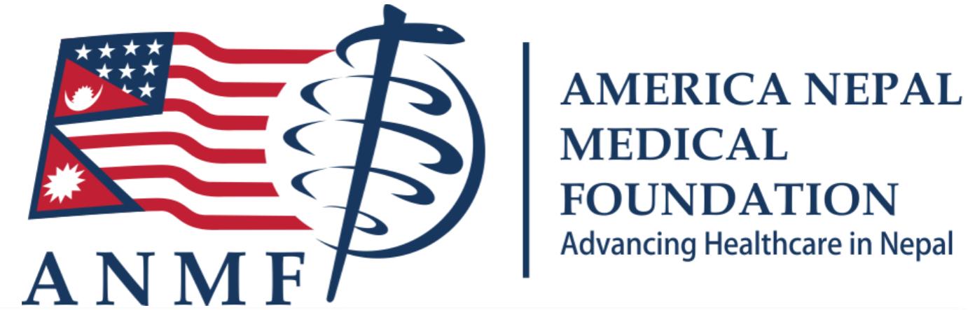 America Nepal Medical Foundation